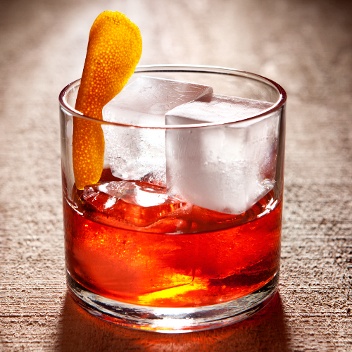c-and-b-old-fashioned1